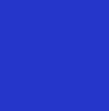 Oficyna Peryferie