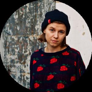 Natalia Łajszczak