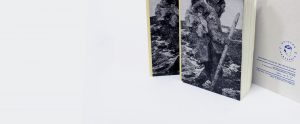Katalog oficyny Peryferie