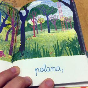 Ballada - Wydawnictwo Wytwórnia