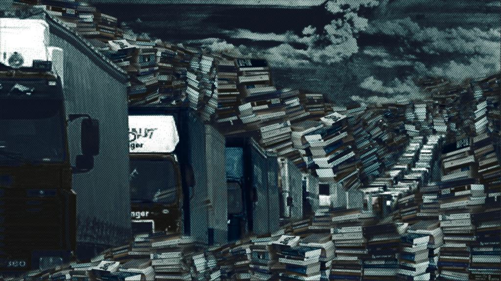 ustawa o jednolitej cenie książki