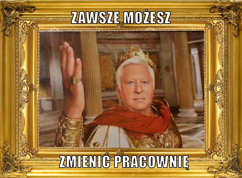 Typowy Mirosław