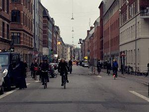 Aarhus Zine Fest & Oficyna Peryferie