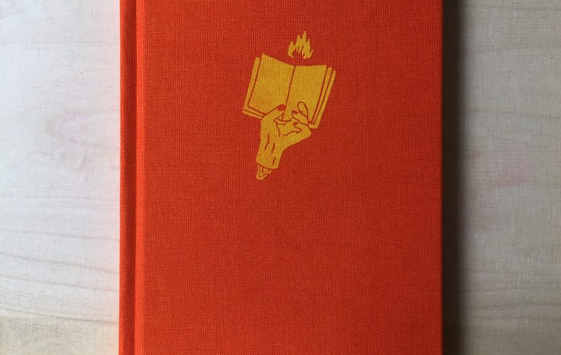 Jak Zrobić Książkę? – wydanie II