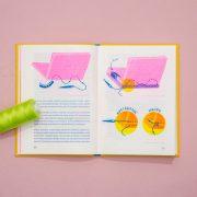 Jak Zrobić Książkę?